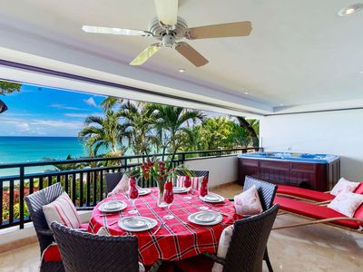 Photo for 3BR Villa Vacation Rental in Holders Hill, Saint James