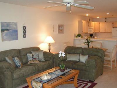 Photo for Premium Ledges Condo-#918, great rates/free night, free Wi-Fi