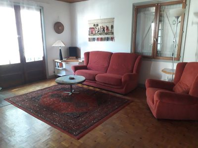 Photo for Chalet 4 persons in Corbieres