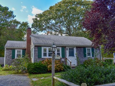 Photo for 3BR House Vacation Rental in Dennisport, Massachusetts