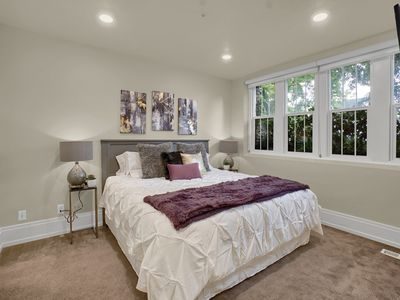 """Photo for Downtown Provo 