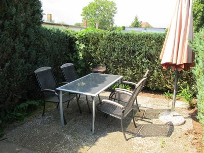 Photo for Vacation home am See (VRN103) in Verchen - 4 persons, 2 bedrooms