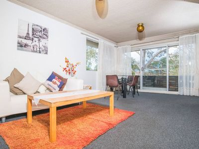 Photo for 2Bed1bath APT near to UNSW, airport, CBD, Coogee