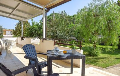 Photo for 3 bedroom accommodation in Vittoria