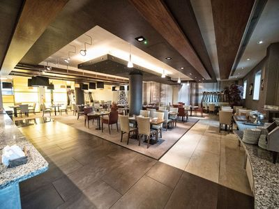 Copthorne hotel sheffield copthorne hotel sheffield 4674789 sheffield hotel rental dining thecheapjerseys Choice Image