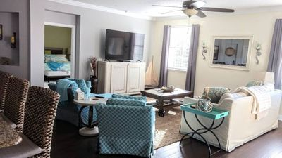 Photo for Resort Living at it's finest! 15% OFF WEEKLY- 25% OFF MONTHLY