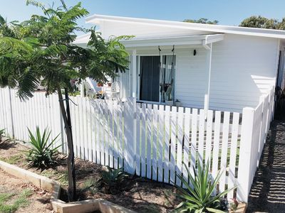 Photo for Saltwater Chalet Two Kalbarri