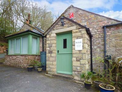Photo for Beckside at Abbey Mill, BRAMPTON, CUMBRIA