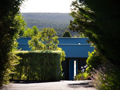 Photo for Luxe On Queensberry - Accommodates six guests in central Daylesford.