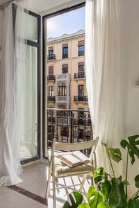 Photo for THE BALCONIES OF THE GRAN VIA: COMFORT IN THE HEART OF GRANADA
