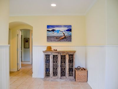 Photo for Resort Home 81 Surfsong Kiawah