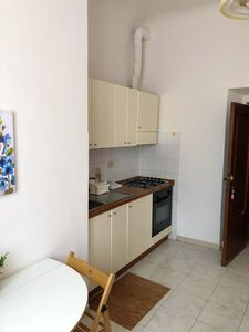 Photo for Homerez last minute deal - Amazing apt in Fabriano and Wifi