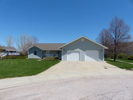 Photo for 4BR House Vacation Rental in Spearfish, South Dakota
