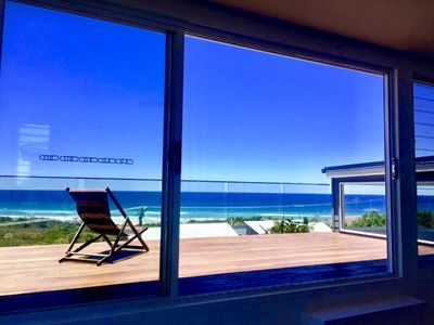 Photo for Peregian Pacific - Beach House