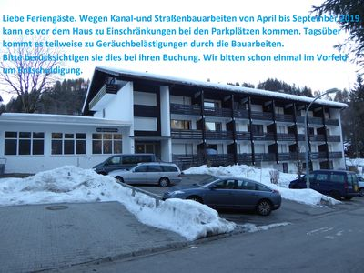 Photo for Holiday apartment 2-3 people in Oberstdorf - Tiefenbach Summer and winter sports
