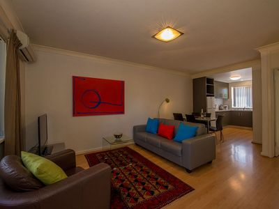 Photo for CEN3P, Budget 2Bdrm Inglewood
