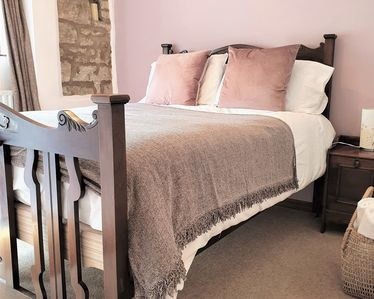 Photo for The Old Wash Kitchen, Holmfirth. **DISCOUNTS ON STAYS OF 3 NIGHTS OR MORE!**