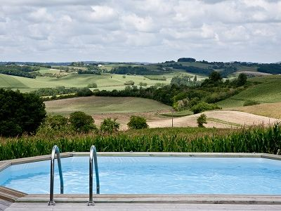 Photo for Pure Tranquility - a beautiful place to relax and explore the countryside