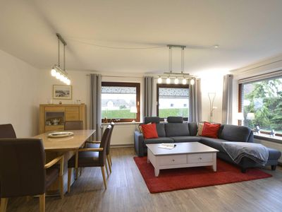 Photo for House Eva - Haus Eva Apartment 1