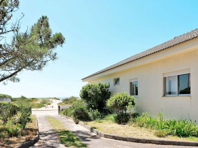 Photo for Vacation home Da Praia (CAH122) in Caminha - 8 persons, 4 bedrooms