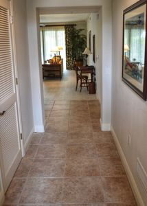 Photo for 3BR Cottage Vacation Rental in Naples, Florida