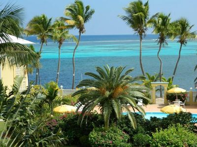 Photo for 2BR Condo Vacation Rental in St. Croix