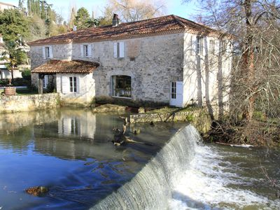 Photo for Moulin de la Belle Gascon