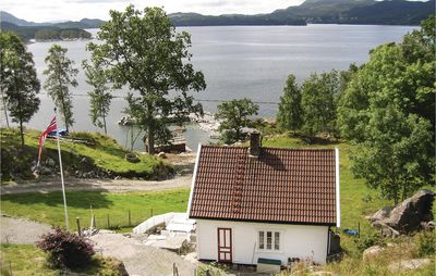 Photo for 3BR House Vacation Rental in Valevåg