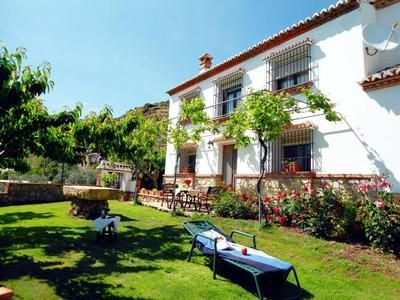 Photo for Holiday house Nogales for 1 - 12 persons with 5 bedrooms - Holiday house
