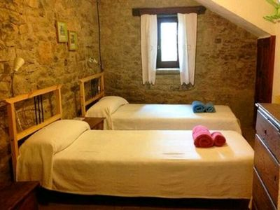 Photo for 7BR Country House / Chateau Vacation Rental in Tavertet