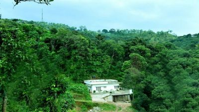 Photo for DewDrop Homestay -Madikeri