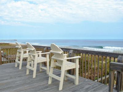 Photo for Southern Comfort Cottage for All Seasons! Perfect Family & Friends Getaway!!