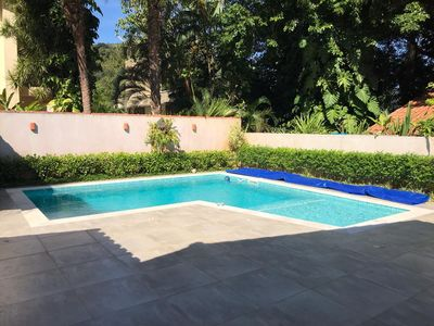 Photo for House in Cond. Touch Small Touch with Fantastic Leisure Area