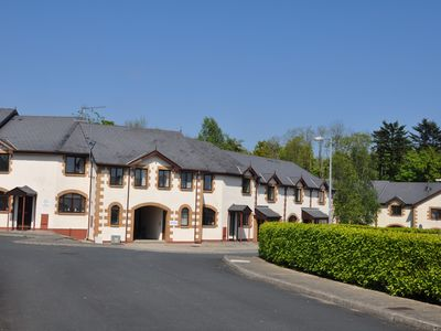 Photo for Forest Park 3 Bed Coach House 3 Bed Sleeps 6