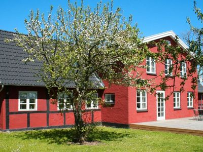Photo for Vacation home Balka Strand in Nexø - 12 persons, 6 bedrooms