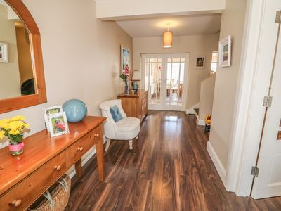 Photo for 248 Saint Brendans Park, TRALEE, COUNTY KERRY
