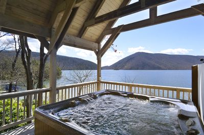 Our Point Of View Hot Tub Highspeed Wi Fi Dogs Allowed Pool Table Fireplaces Huddleston To combat the cold the gang repurposed an old cast. our point of view hot tub highspeed wi fi dogs allowed pool table fireplaces huddleston