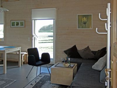 Photo for Holiday Hambrunn - Apartment Hambrunn