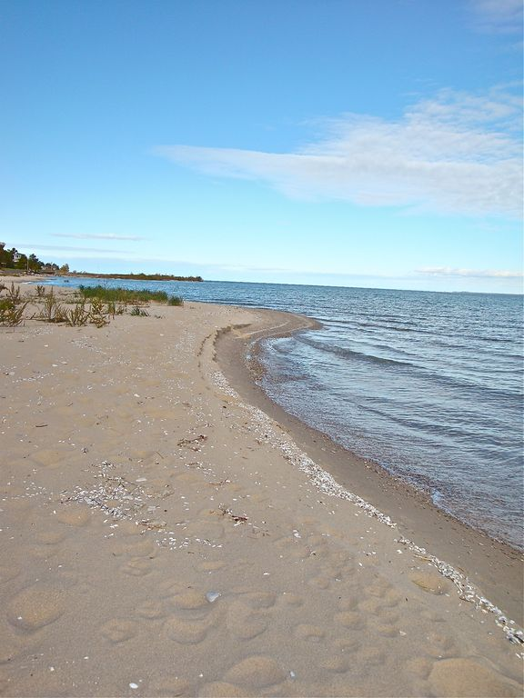 Magical Storybook Charm Right On The Big Bay Vrbo