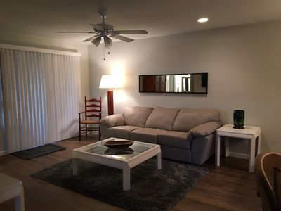 Photo for Stay in Comfort and Ease in Beautiful Scottsdale!