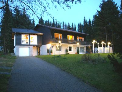 Photo for Susis House 2 - Apartment 3 *****
