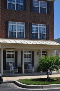 Photo for Spacious Townhome Close to Pool/Tennis Complex and Town Center