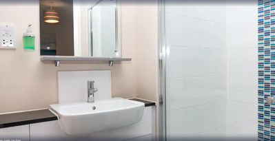 Photo for Magna House - Luxury Two Bedroom Apartment - Flat 9