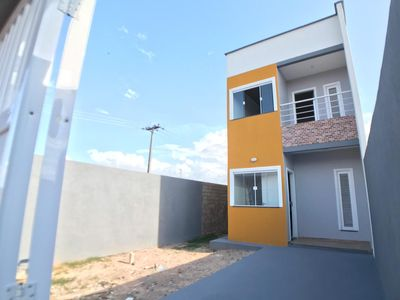 Photo for Duplex houses for up to 5 people close to the bus station