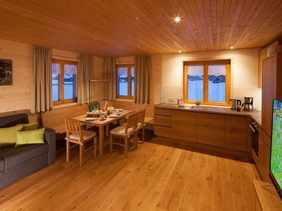 Photo for 2BR Apartment Vacation Rental in Bregenz