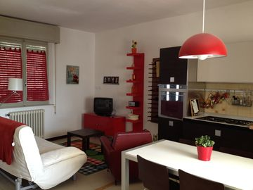 Search 380 holiday rentals
