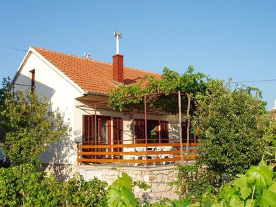 Photo for 3BR Apartment Vacation Rental in Betina