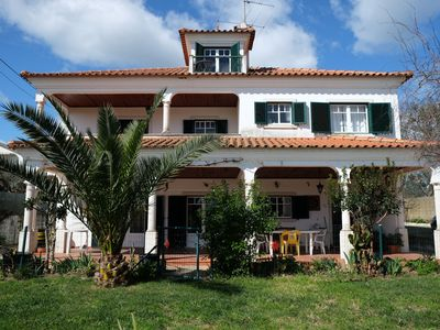 Photo for 5BR House Vacation Rental in Tomar