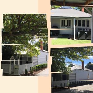 Photo for Lucy's Cottage Healesville