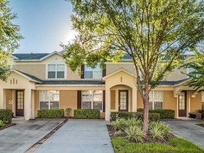 Photo for Windsor Hills - Town Home 3BD / 3BA  - Sleeps 8  - Gold - RWH312